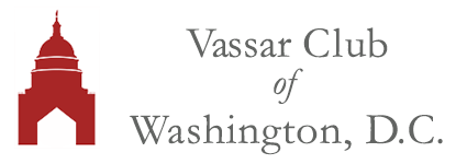 Vassar Club of Washington, D.C.