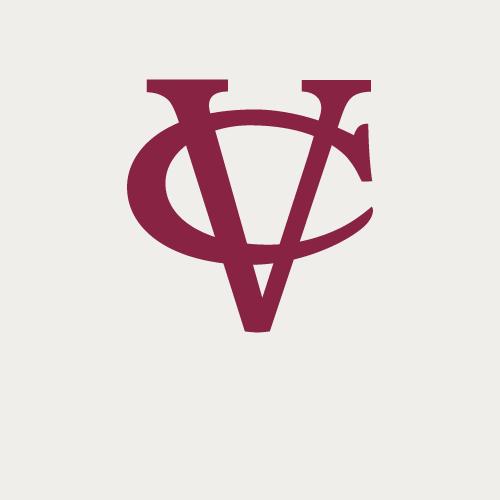 VassarConnects - For Me, Vassar Was Key To